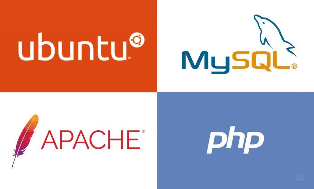 Install LAMP Stack Ubuntu