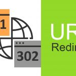 URL Redirect 302 Redirect vs 301 Redirect